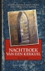 <b>Bas van Gelder</b>,Nachtboek van een kerkuil