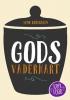 Henk  Rothuizen,Superfoods Gods vaderhart