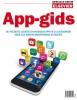 ,Speciale Editie App-gids