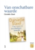 Danielle  Steel,Van onschatbare waarde - grote letter uitgave
