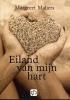 <b>Margreet  Maljers</b>,Eiland van mijn hart