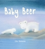 Ellie  Patterson,Baby Beer