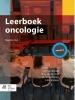 ,Leerboek oncologie