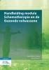 Anne-Marie  Claassen, Jenny  Broersen,Handleiding module Schematherapie en de Gezonde volwassene
