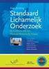 ,Handleiding Standaard Lichamelijk Onderzoek I