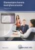 Peter H.C.  Hintzen,Financieel.info Elementaire kennis Bedrijfseconomie Theorieboek