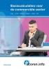 E.  Lockefeer, A.A.H.H.  Schouten,Scoren.info Basiscalculaties voor de commerciële sector