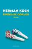 Herman  Koch,Eindelijk oorlog