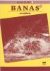 E.  Wisgerhof, A.J.  Zwarteveen,Banas deel 1 vmbo-kgt Werkboek 1 AB Katern 1