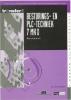 A.J. van der Linden,TransferE Besturings- en PLC-techniek 7 MK AEN Werkboek