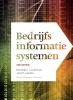Kenneth C.  Laudon, Jane P.  Laudon,Bedrijfsinformatiesystemen, 14e editie met MyLab NL