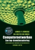 James F. Kurose, Keith W. Ross,Computernetwerken