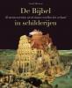 Gérard  Denizeau,De Bijbel in schilderijen