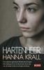 <b>Hanna  Krall</b>,Hartenheer