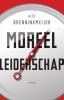 Alex  Brenninkmeijer,Moreel leiderschap