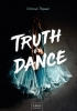 Chinouk  Thijssen,Truth or Dance