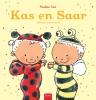 Pauline  Oud,Kas en Saar vieren carnaval