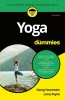 Georg  Feuerstein, Larry  Payne,Yoga voor Dummies