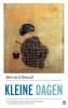 Bernard  Dewulf,Kleine dagen