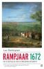 <b>Luc  Panhuysen</b>,Rampjaar 1672