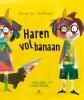 Erik van Os,Haren vol banaan