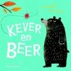 Patricia  Hegarty,Kever en beer