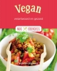 <b>Naumann & Göbel</b>,Mini Kookboekje Vegan