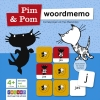 ,<b>Pim & Pom woordmemo</b>