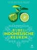 <b>Maureen  Tan</b>,De bijbel van de Indonesische keuken
