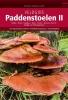<b>Nico  Dam, Thomas W.  Kuyper</b>,Veldgids Paddenstoelen II