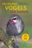 <b>Frédéric  Jiguet, Aurélien  Audevard</b>,Zeldzame vogels van Europa