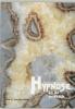 J.C. van der Heide, Jan C. van der Heide,Hypnose in de praktijk
