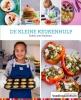<b>Stichting Voedingscentrum Nederland</b>,De kleine keukenhulp