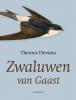 <b>Theunis  Piersma</b>,Zwaluwen van Gaast