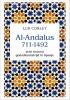 <b>Luk  Corluy</b>,Al Andalus 711-1494