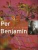 Per  Benjamin,Elements