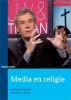 Monique  Ratheiser, Jan van der Stoep,Media en religie
