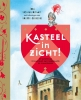 Ida  Schuurman,Kasteel in zicht!