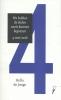<b>Thomas  Erdbrink, Hella de Jonge</b>,Toesprakenboekje 4/5 mei 2016 door Hella de Jonge en Thomas Erdbrink