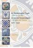 Jan  Pluis,De Nederlandse Tegel / The Dutch Tile