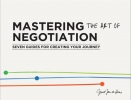 Geurt Jan de Heus,Mastering the Art of Negotiation