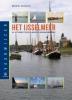 Michiel  Scholtes,Vaarwijzer : Het IJsselmeer