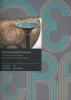 <b>Mienke  Simon Thomas, Dorris  Kuyken, Titus  Eliens</b>,The essential potness