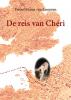 Ewout Storm van Leeuwen,De reis van Ch?ri