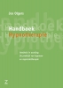 <b>Jos  Olgers</b>,Handboek hypnotherapie