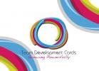 M.N.A. van den Broek, S.  Villhaber,Team development cards