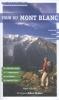Noes  Lautier, Robert  Eckhardt,Tour du Mont Blanc