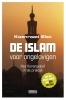<b>Koenraad  Elst</b>,De islam voor ongelovigen