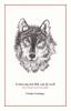 <b>Dietske  Geerlings</b>,In het oog een blik van de wolf