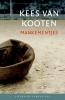 <b>Kees van Kooten</b>,Mankementjes (set van 10 ex)
